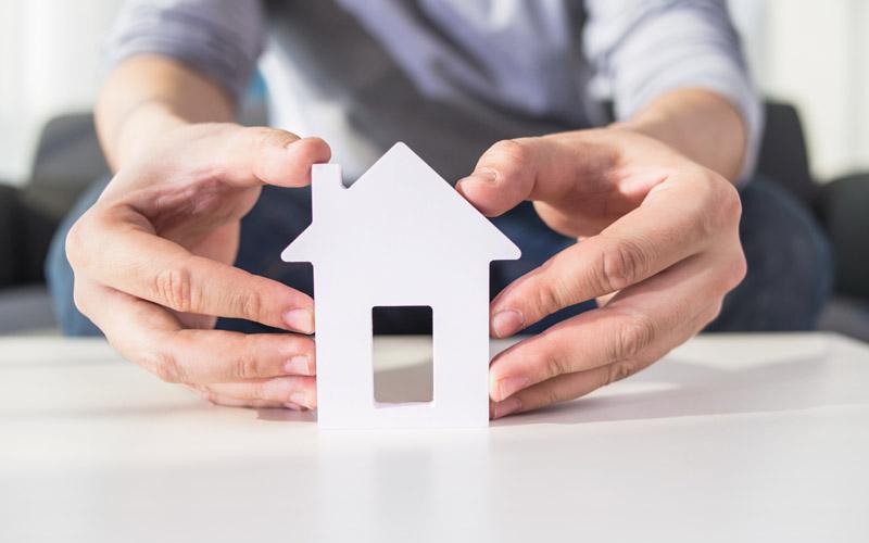 Ley de arrendamiento en Colombia (El Preaviso)