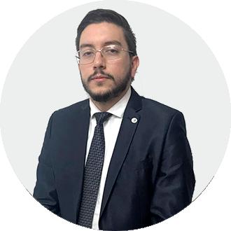 Andrés Felipe Gómez Arroyave