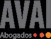 Avalabogados